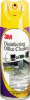 3M DISINFECTING OFFICE CLEANER, 12.35 OZ. AEROSOL -- 10126822