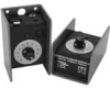 DMX Apathy Console -- 550-555