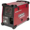 Power Wave® C300 Advanced Process Welder -- K2675-2