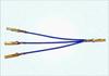 Adapter Kit -- 308130