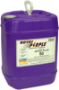 Royal Purple® Nitro Plus Racing Oil -- Nitro Plus 50