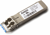 1310nm SFP+ Optical Transceiver Module for 16G/8G/4G/2G Fibre Channel -- AFCT-57F5xxMZ
