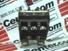 CONTACTOR 3PHASE 3POLE 1PHASE 2POLE 600V 30AMP -- A77288505A1