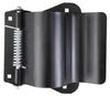 Grease Gun Holder,HD -- 13X048
