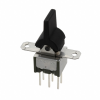Rocker Switches -- 360-3363-ND - Image