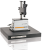 Nanoindentation Testing in the Micrometer Range -- FISCHERSCOPE® HM2000 S