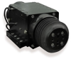 PIglide VC Series Voice Coil Driven Air Bearing Positioner -- A-131 -Image