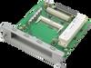 PCI & Mini-PCI Expansion Card -- UNOP-1000I - Image