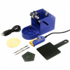 Soldering, Desoldering, Rework Products -- 1691-1047-ND -- View Larger Image