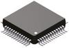 5386006 - Image