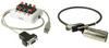 Sensor & Switch Software & Programming Accessories -- 7125434.0