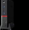 M715q Thin Client Desktop - Image