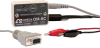 Portable Low Cost Data Logger -- OM-SC