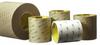 Adhesive Transfer Tape -- 9372W -Image