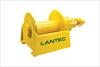 Hydraulic Winch -- LWS240