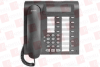 SIEMENS 69907 ( DISCONTINUED BY MANUFACTURER, TELEPHONE, OPTIPOINT 500 STANDARD ) - Image