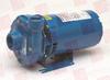 XYLEM 2BF22034 ( CENTRIFUGAL PUMP, 2HP 3PHASE 208-230/460V ) -Image