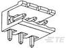 PCB Terminal Blocks -- 2-282812-5 -Image