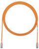 Modular Cables -- UTP28SP1MOR-Q-ND -Image