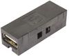 USB, DVI, HDMI Connectors - Adapters -- 09455451901-ND - Image