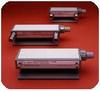Manual Step Attenuator, DC to 4 GHz -- Agilent 8494A