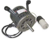 Replacement Motor,For Use With 1XJY2 -- 2JFF4
