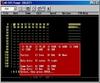 RS-232 Data Test Software -- DataBlaster