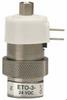 Oxygen Clean Series Electronic Valves -- O-ET-*M -Image