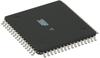 RF Transceiver ICs -- ATMEGA1281R212-MU-ND - Image