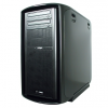 Ultra P8P67 Pro Custom Performance PC - Genuine Windows® -- 981562