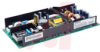 Power Supply, AC-DC ATX,300W,85-265VAC Input,115-230VAC Output,5 Outputs -- 70177308 - Image