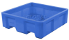 Stackable Bulk Containers -- T9H809112BL