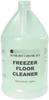 CLEANER FREEZER FLOOR GALLON -- SUC69054