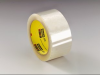 Scotch® Box Sealing Tape 373 Clear, 48 mm x 50 m -- CT060858322