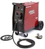 POWER MIG® 216 MIG Welder -- K2816-1