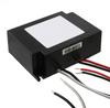 LED Drivers -- 633-1249-ND -Image