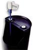 Drum Pump -- FPUD150 Series - Image