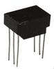Pulse Transformer -- G509