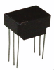 Pulse Transformer -- G500 - Image