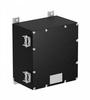 Ex D Cast Iron Terminal Junction Box -- ASM150/CI.T