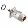 Coaxial Connectors (RF) -- N00T005D00-ND