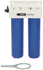 OneFlow® Anti-Scale System for up to 4 gpm (15 lpm) - Dual Cartridge -- OF240-4