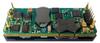 DC DC Converters -- DBE0125V2PC-ND