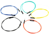 Jumper Wire -- PRT-09387-ND -Image