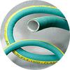 APFRC - W - FLX Series -- Model APFRC-W-FLX-1500