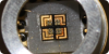 Light Emitting Diode Arrays and Matrices - Image