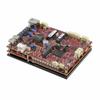 Single Board Computers (SBCs) -- 1241-1368-ND