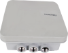 Outdoor Access Points -- Huawei AP8050DN and AP8150DN