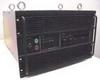 DC Power Supply -- PRO300-33T