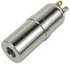 Barrel - Audio Connectors -- 102-4740-ND - Image